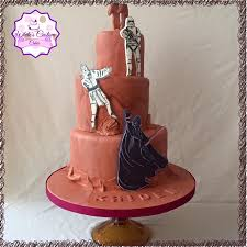 top wars cakes cakecentral 2d wars cake cakecentral