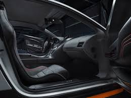 aston martin cars interior aston martin vantage gt3 special edition limited to 100 cars only