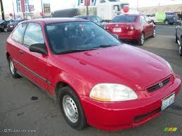 99 honda civic dx hatchback 1996 honda civic dx hatchback 46966660 gtcarlot com