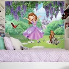 Sofia The First Toddler Bedding Sofia The First Kohl U0027s