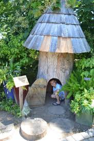 61 best community children u0027s garden images on pinterest outdoor