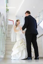 real weddings u2014 indianapolis in bridal store u0026 wedding dresses