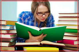 Students Tips To Hire A Dissertation Writers Services UK Dissertation Writers UK Hire Private Dissertation Writing Services UK