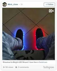 l and lighting warehouse lincoln ne light up led shoes official brand bright led shoes