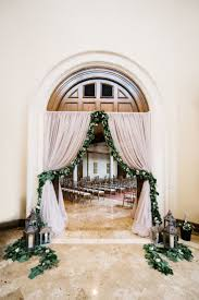 Wedding Decoration Church Ideas by Best 25 Church Wedding Ceremony Ideas On Pinterest Church Aisle