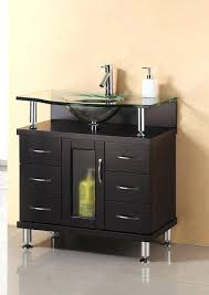 Bathroom Vanity Cabinet Only Vanities Single Sink Vanity Set Wonderful Single Sink Bathroom