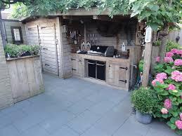 kitchen decorating diy outdoor bbq kitchen outdoor barbecue