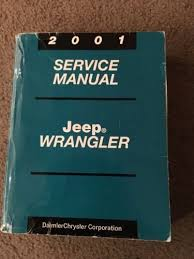 2001 jeep wrangler owners manual 28 2001 jeep wrangler owners manual 40694 jeep car amp