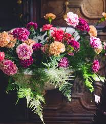 Wedding Flowers January 17 Best Images About Year Of Flowers January On Pinterest