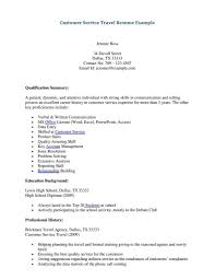 sample resume for pharmacy technician resume objective examples for vet techs resume research technician veterinary for interesting cover cover letter with resume resume pharmacy technician resume examples