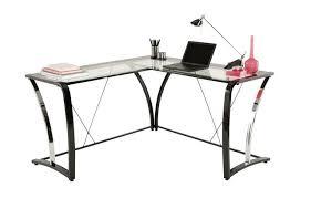 Line Desk Z Line Desk Assembly Instructions Home Design Ideas