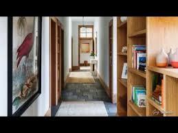 apartment balcony privacy webbed trellies design idea apartment