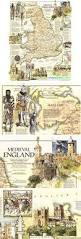 England Maps by 57 Best Popular Wall Maps Images On Pinterest Wall Maps Antique