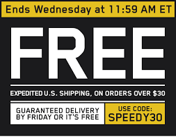 fans edge free shipping code fansedge com the latest college basketball gear delivered free