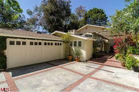 buy home los angeles 3 celebrity homes for rent and 3 celebs who are serial renters