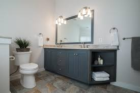 Stun Design by Bathroom Design Ideas Trends Set To Stun Abbey Design