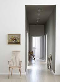comment tapisser une chambre comment tapisser une chambre 7 12 id233es d233co pour styliser un