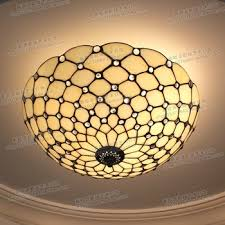 Hall Ceiling Lights by Buy Tiffany Lamps Simple European Style Simple European Childrens