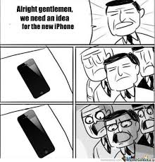 New Iphone Meme - how they made the new iphone by danimlk meme center