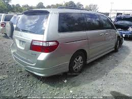 honda odyssey used parts for sale used honda odyssey interior parts for sale page 11