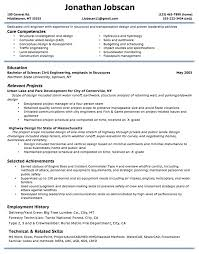 Property Manager Resume Sample by Resume How To Write Cover Letter Sample How Cover Letter Cover