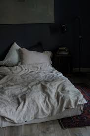20 best bed by linen tales images on pinterest bed linens linen