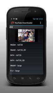 free mp4 for android ytd downloader alternatives and similar apps