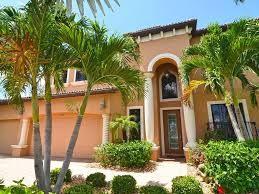 luxury villa with 2 master suites gulf homeaway pelican