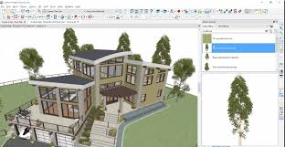 home designer chief architect free download chief architect has announced new version chief architect x8