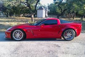 corvette c6 wheels for sale z06 need pics of anyone running 19 20 and 20 20 wheels can t