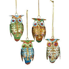 buy club pack of 12 cloisonne dragonfly and bee