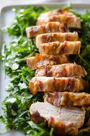 thanksgiving dishes pinterest 104 best the thanksgiving table images on pinterest fall