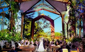 Cheap Wedding Venues In Orange County Contact Info