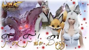 pets news tips u0026 guides glamour ffxiv stormblood fox fate guide u0026 rewards youtube