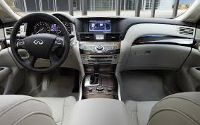 nissan altima hybrid 2008 report nissan adapting hybrid system for front drive cars like altima