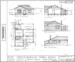 Country Home Floor Plans Australia House Plans Western Australia House Design Plans