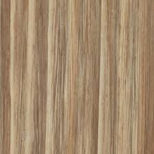 Wilson Laminate Flooring Wilsonart 2 In X 3 In Laminate Sheet In Buka Bark With Standard