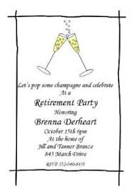 retirement party invitation wording retirement announcements sles europe tripsleep co