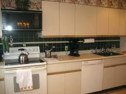 painting kitchen laminate cabinets formica cabinet refacing reface laminate kitchen cabinet doors best