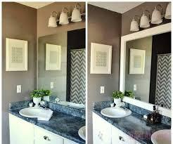 big bathroom ideas bathroom mirrors half bath decor bathroom layout design small