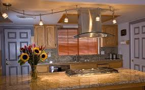 Fluorescent Kitchen Lighting Fixtures by Fluorescent Kitchen Light Fixtures Cream Wooden Floor Iron And