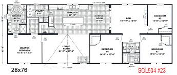 100 solitaire homes floor plans tycoons solitaire in kalyan