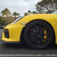 porsche california porsche cayman gt4 taxi shows up at cars u0026 coffee in california