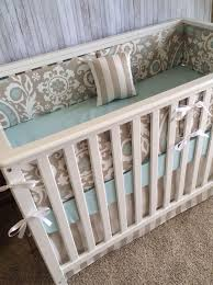 774 best crib bedding images on pinterest cribs crib bedding