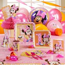 minnie mouse party supplies minnie mouse party decorations birthday party ideas