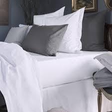 matteo nap fitted sheet