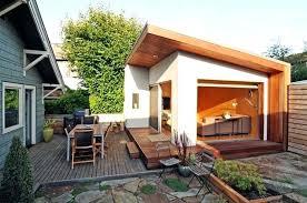 transformer un garage en chambre prix transformer un garage en habitation bilalbudhani me