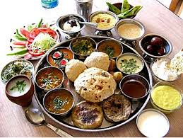 different types of cuisines in the food in godhra cuisines of godhra food speciality in godhra
