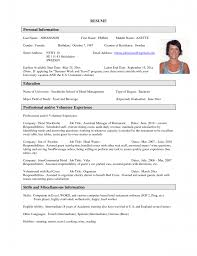 Resume Sample Format No Experience by Real Estate Agent Resume Others Effective Real Estate Front Desk