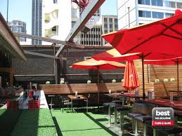 Melbourne Top Bars Melbourne U0027s Hidden Bars Album On Imgur